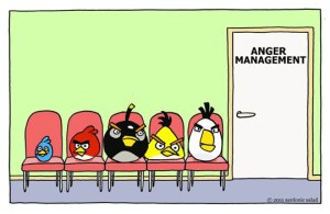funny-angry-birds-anger-management